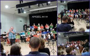 AMUSEL 2013 2014