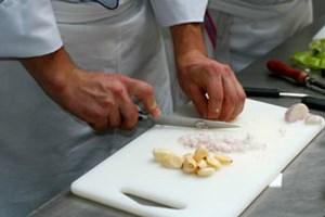 cours-de-cuisine-avec-les-grands-chefs-413