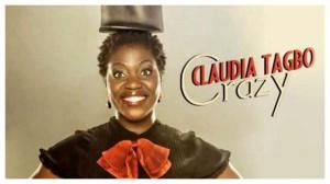 Claudia_TAGBO