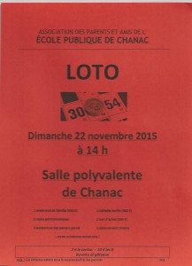 loto3