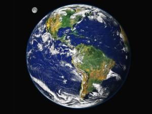 la_terre_vue_de_l_espace_1434