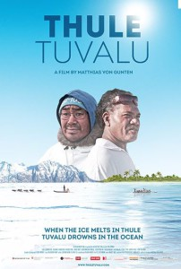 Thule tuvalu