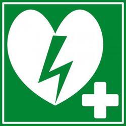 defibrillateur-medium-3174079
