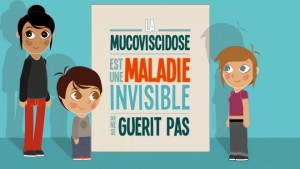 vaincre-la-mucoviscidose-spot-de-prevention-660x371