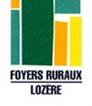 https://www.foyers-ruraux.com/