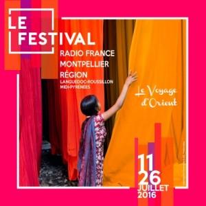 205380-festival-radio-france-montpellier-2016