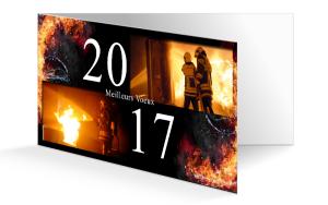 pompiers-2017