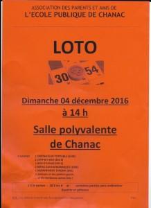 loto-ecole-publique-001