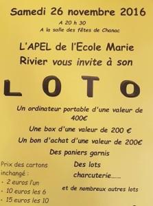 lotot-prive-2016