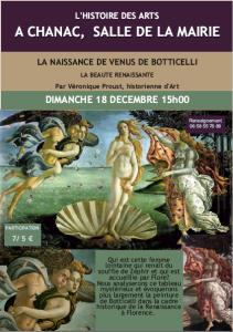 affiche-botticelli