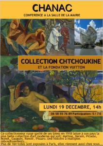 affiche-chtchoukine