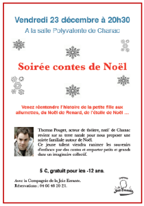 affiche-soiree-lecture-23-12