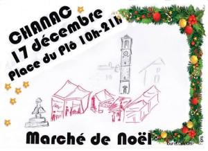 marche-de-noel-2016
