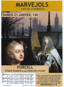 purcell-001