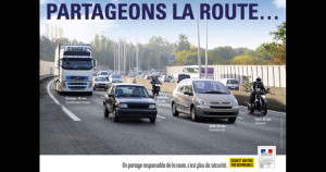 1368457364-securite_routiere