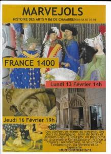 france1400 001