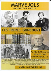 Goncourt 001