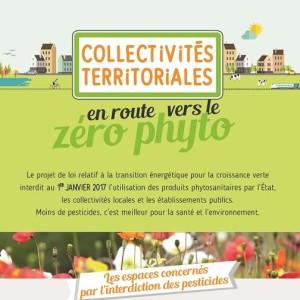 interdiction-des-pesticiides-affiche