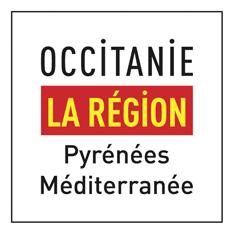 https://www.laregion.fr/