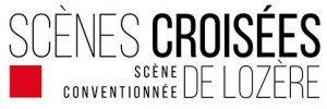 http://www.scenescroisees.fr/