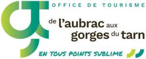 https://www.aubrac-gorgesdutarn.com/